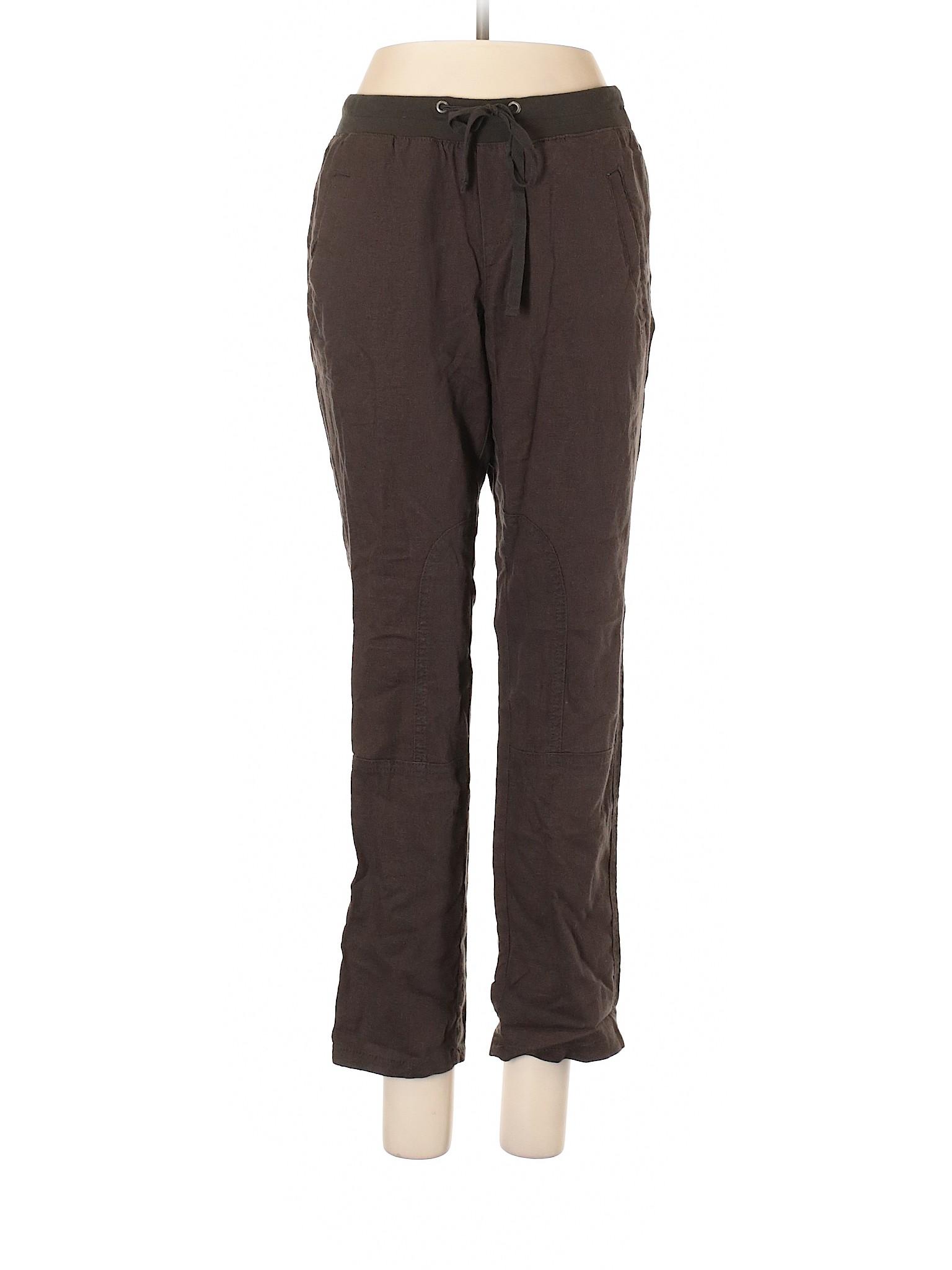 Outlet Pants Linen Gap winter Leisure 7qXAIEh