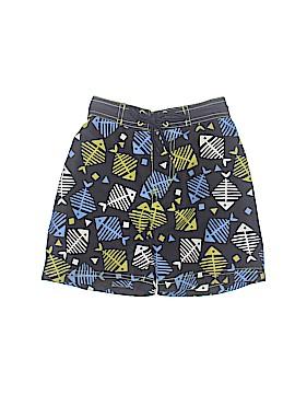 Kitestrings Board Shorts Size 4T