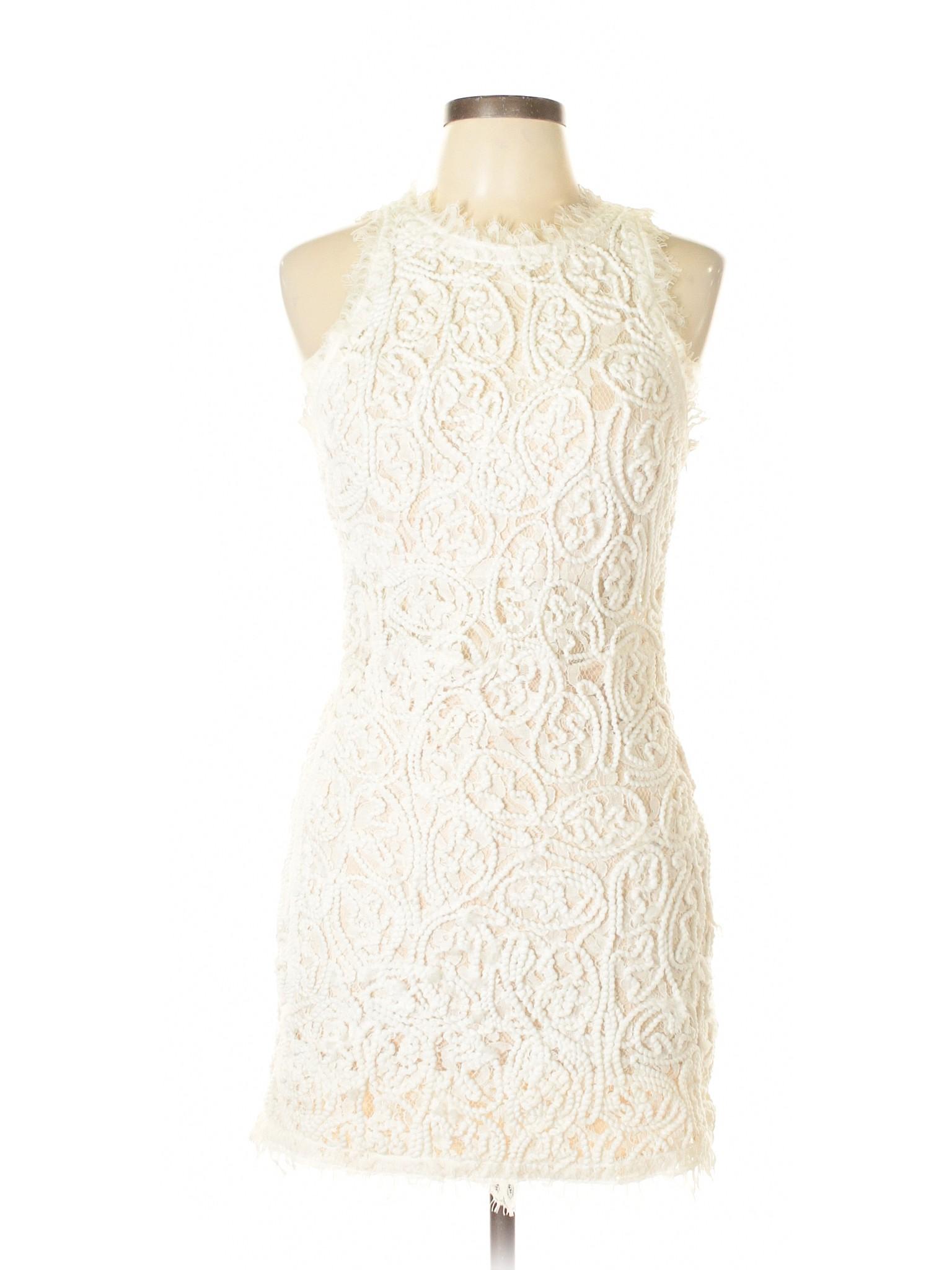 Casual Casual Winter Peach Boutique Dress A RFqxw6