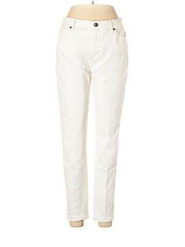 Lou & Grey Jeans 31 Waist