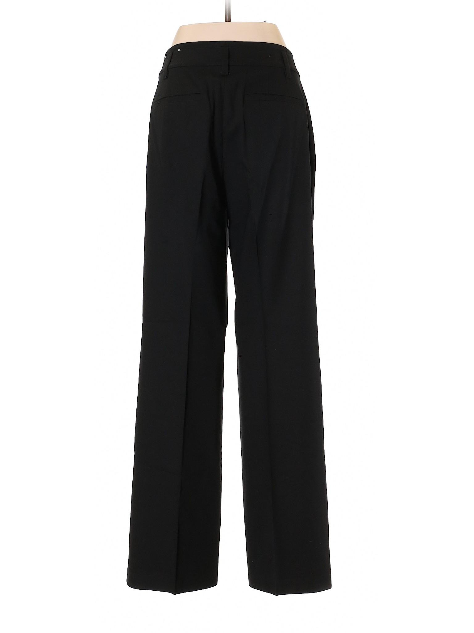 Ann Taylor leisure Pants Boutique Dress YwOAq