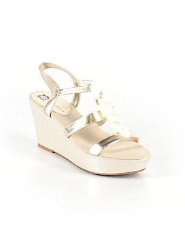 Anne Klein Wedges Size 6 1/2