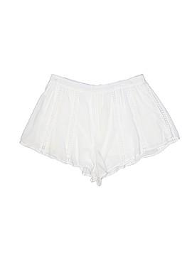 TOBI Shorts Size L