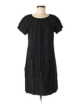 Generra Cocktail Dress Size 6