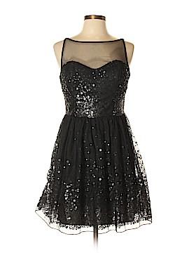 Delia's Cocktail Dress Size 12