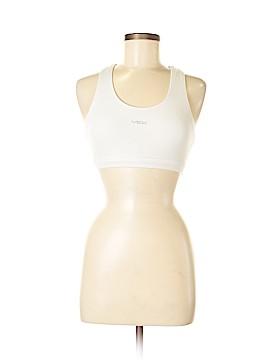 Victoria's Secret Sports Bra Size M