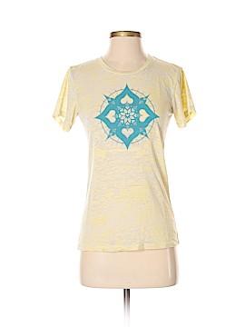 Ebb & Flow Short Sleeve T-Shirt Size M
