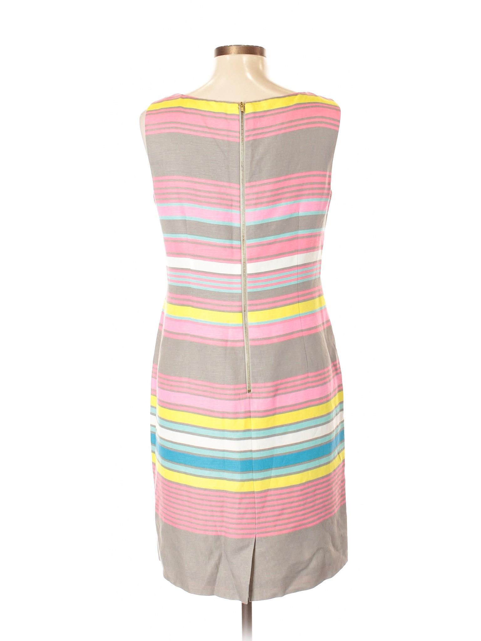 Selling ASL Tahari Casual Dress by 77OT8g