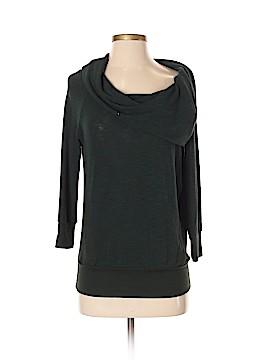 Laila Jayde Pullover Sweater Size S (Petite)