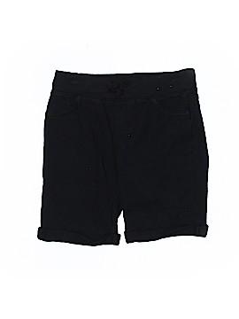 SO Sweatpants Size 8