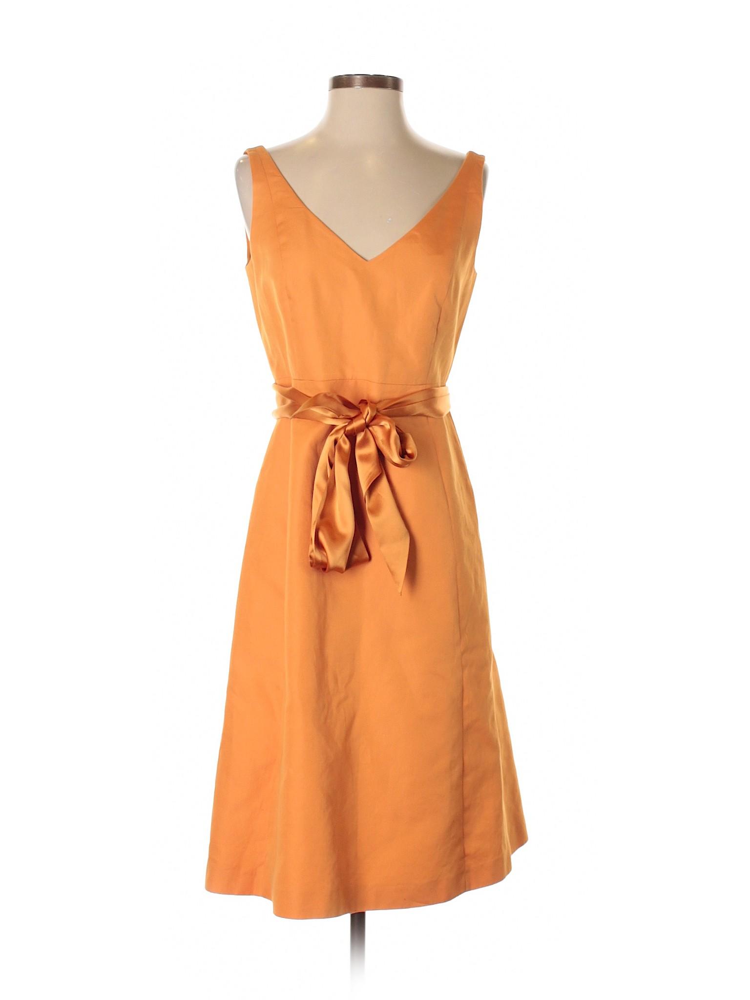 Crew Selling Dress Dress Casual J Crew Crew Casual Selling J Selling J ZwUdqz