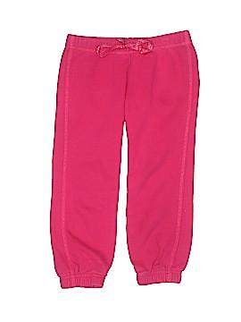 Gap Sweatpants Size 4T