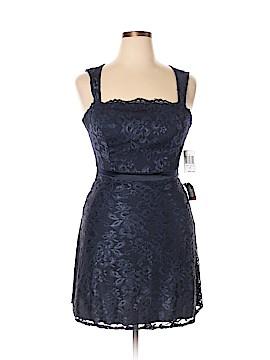 Teeze Me Cocktail Dress Size 13