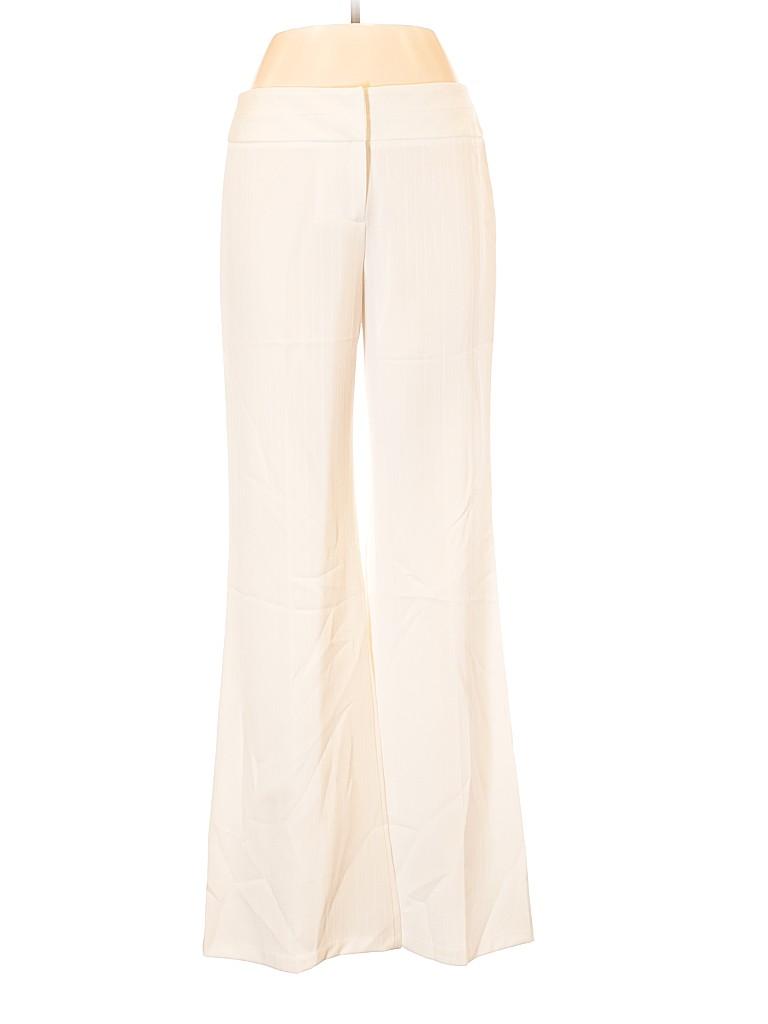 Iz Byer Women Dress Pants Size 11