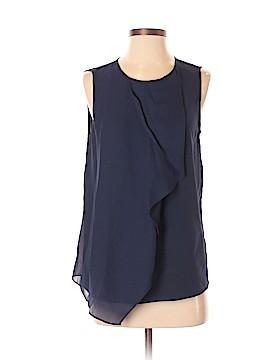 3.1 Phillip Lim for Target Sleeveless Blouse Size S