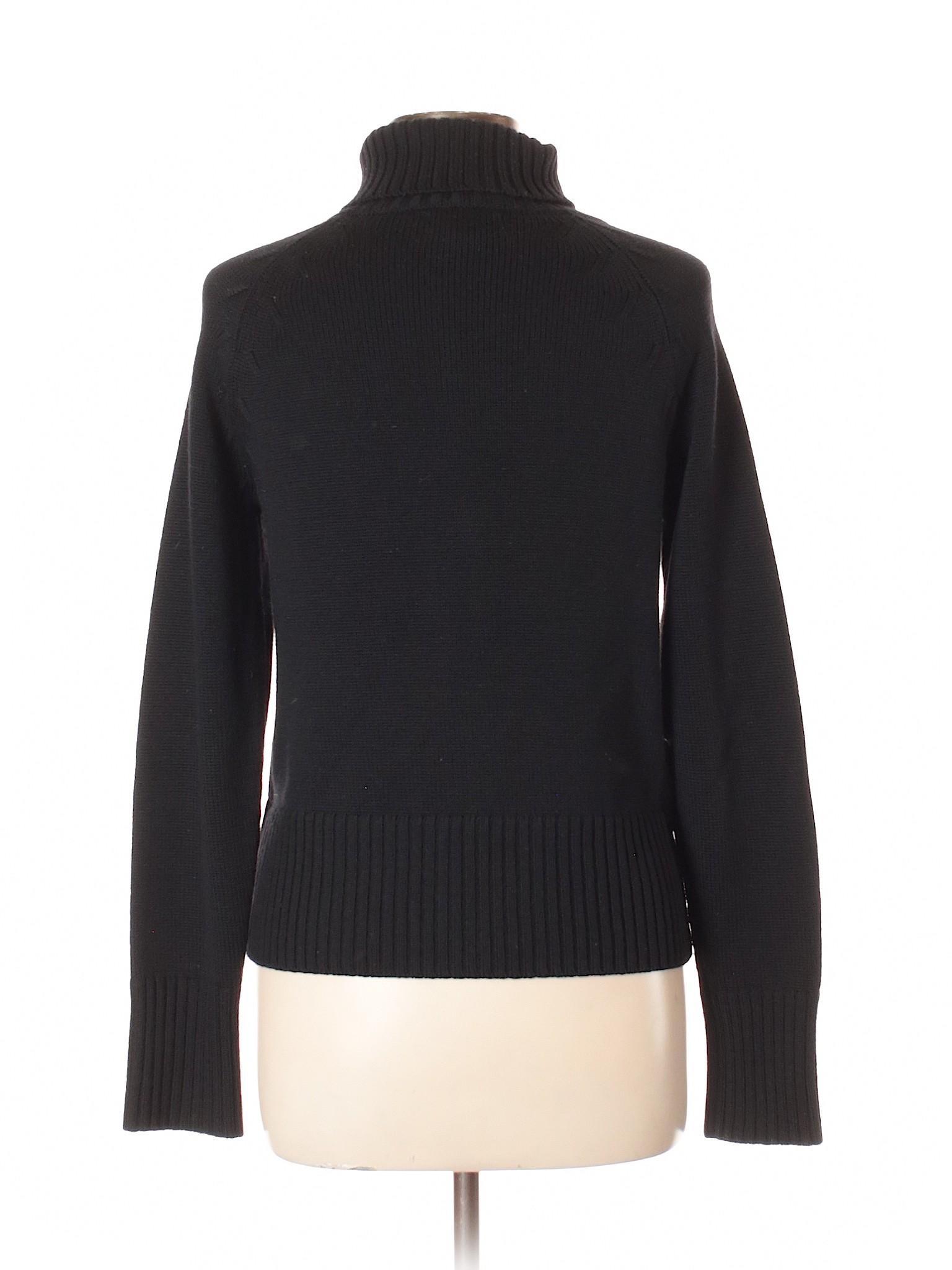winter Sweater Pullover Banana Wool Factory Store Republic Boutique zdaxZwfa