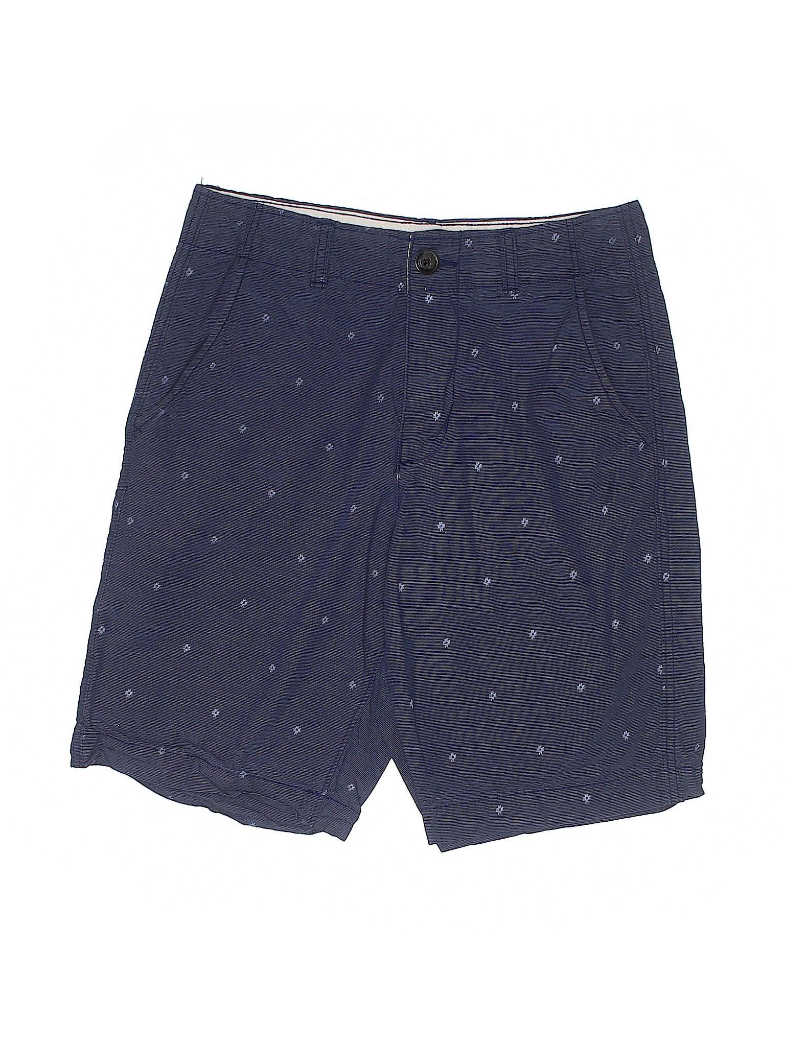Shorts American Boutique Boutique Eagle Eagle Shorts Boutique Outfitters American American Outfitters Eagle wqFnq68I