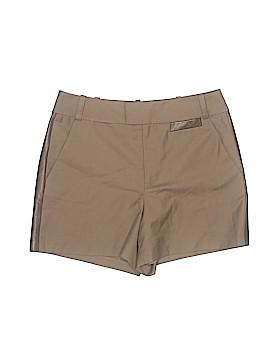 Saks Fifth Avenue Dressy Shorts Size 6