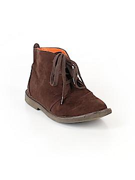 Cole Haan Dress Shoes Size 2