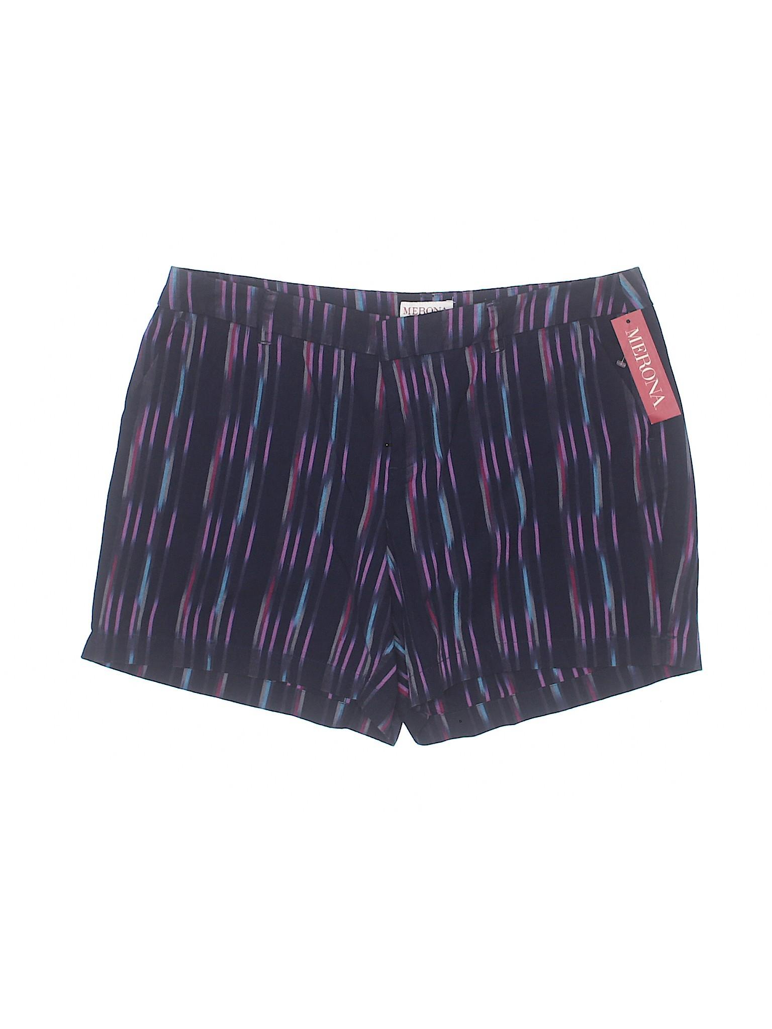 Boutique Merona Khaki Shorts Merona Boutique Boutique Shorts Khaki Merona Khaki Shorts FrFYq