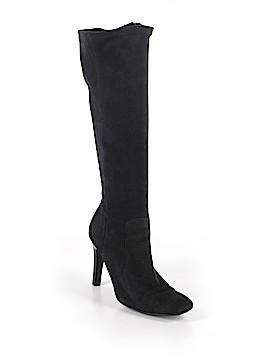 Isaac Mizrahi for Target Boots Size 10