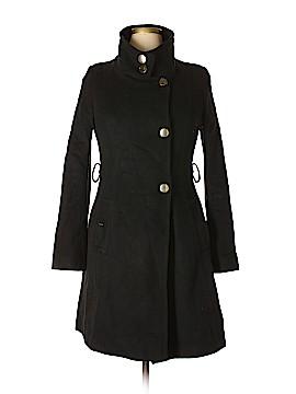 Tahari Wool Coat Size 12