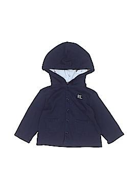 Ralph Lauren Jacket Size 3 mo