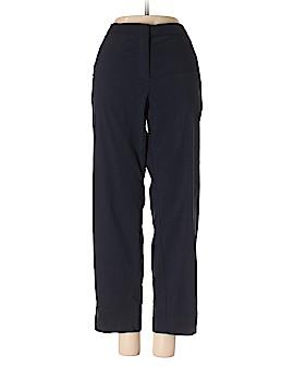 Mario Serrani Dress Pants Size 8