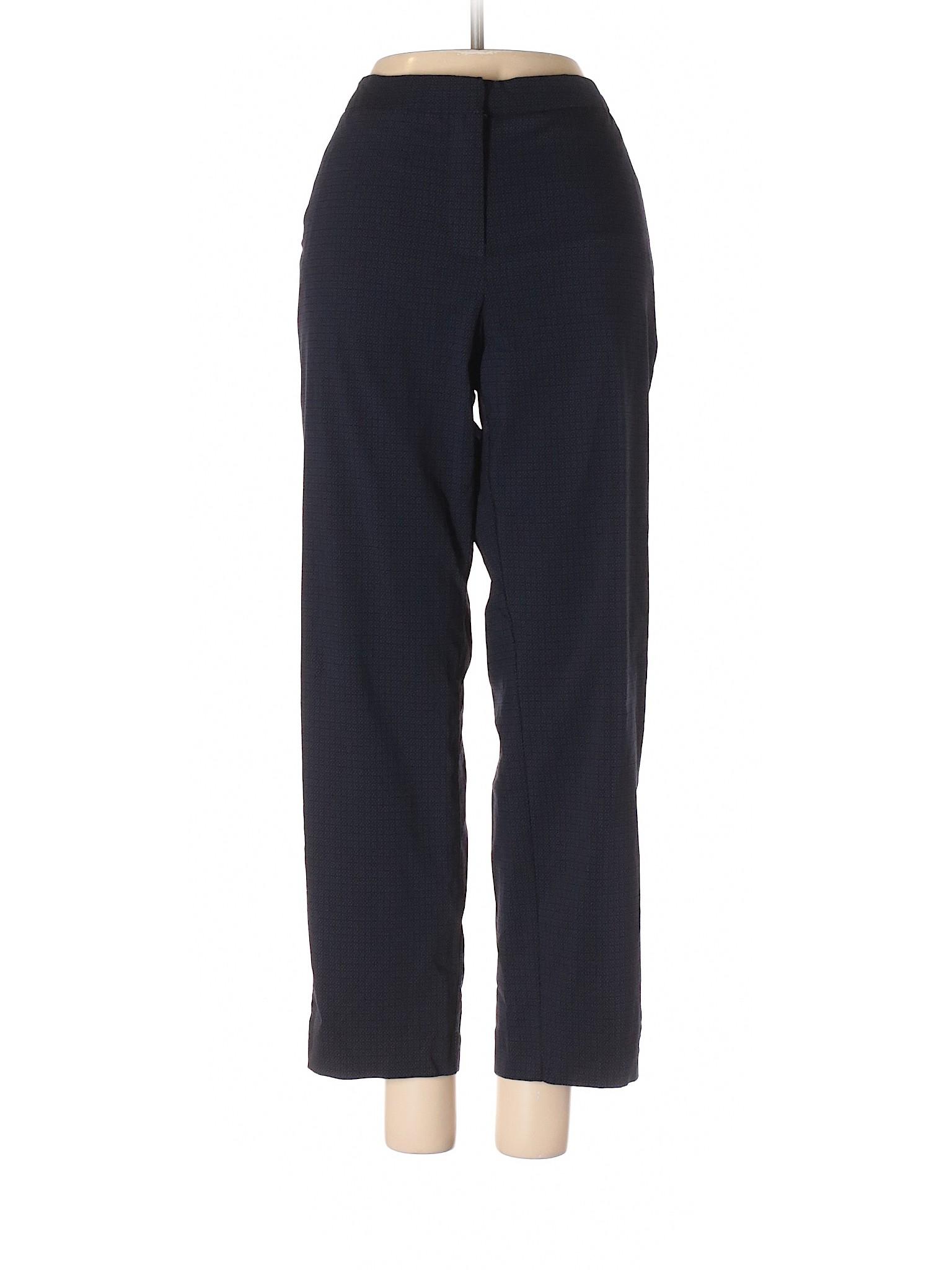 Mario leisure Dress Serrani Boutique Pants w8AqTF6