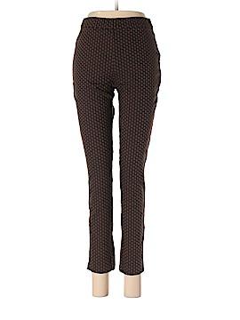 Susan Graver Casual Pants Size 6