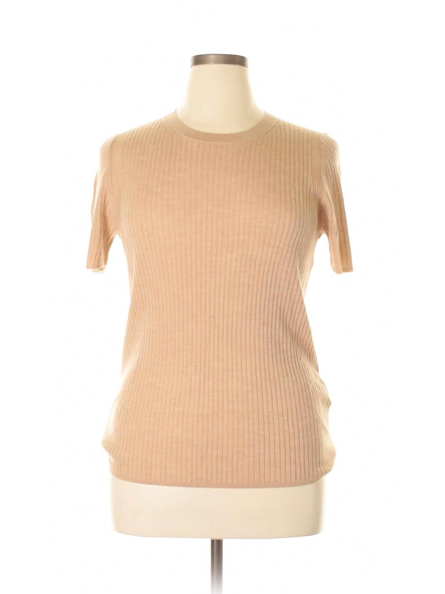 Republic winter Banana Pullover Boutique Wool Sweater v74aq