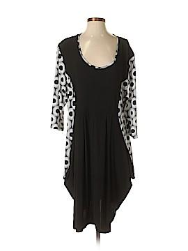 Magna Casual Dress Size 18 - 20 (Plus)