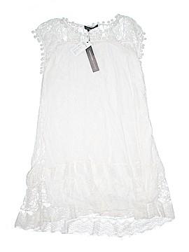 Zanzea Collection Casual Dress Size 16