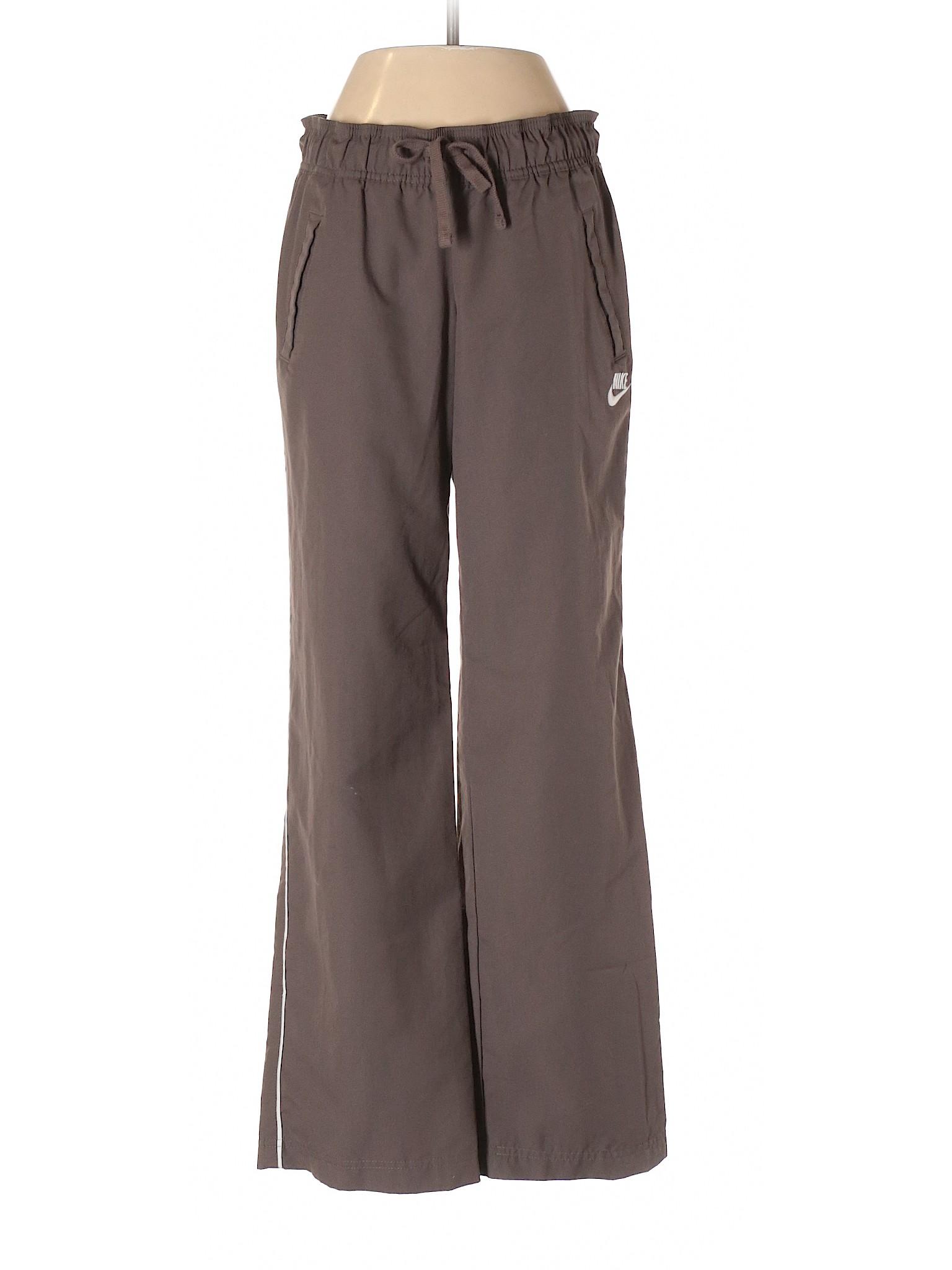 Boutique winter Boutique Nike Pants Track winter gqafnq