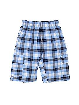 Kids Headquarters Cargo Shorts Size 7