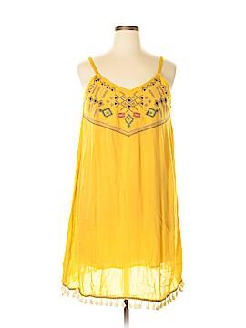 Spenser Jeremy Casual Dress Size 14