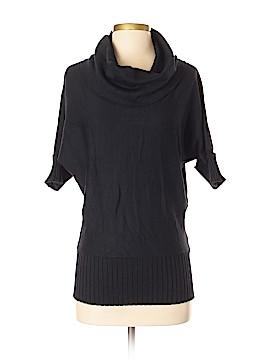 Allison Brittney Pullover Sweater Size S