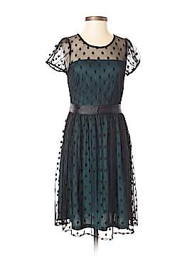 Doe & Rae Cocktail Dress Size S