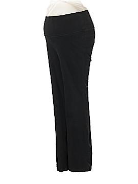 Old Navy - Maternity Active Pants Size M (Maternity)