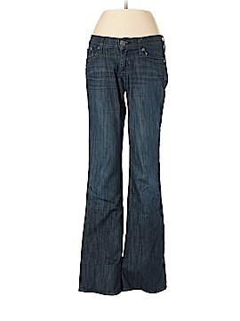 Rock & Republic Jeans 24 Waist