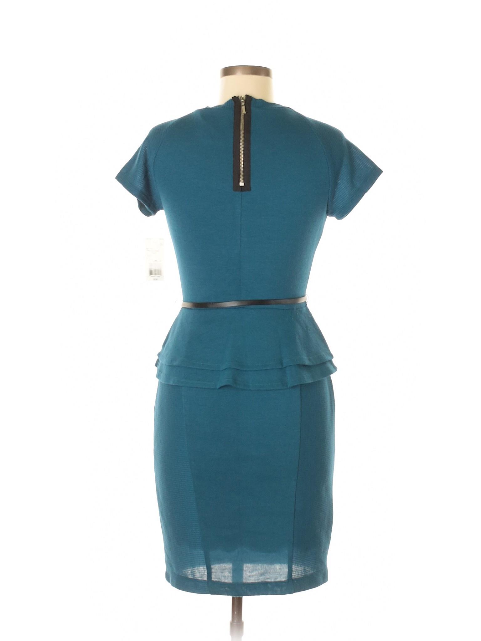 Smart Casual Boutique B winter Dress pxwngC7q