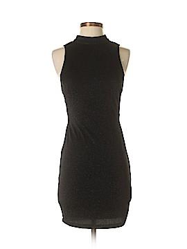 Astr Cocktail Dress Size S