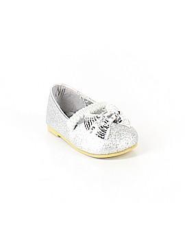 Xeyes Dress Shoes Size 4