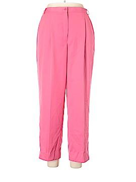 Chadwicks Casual Pants Size 14 (Petite)