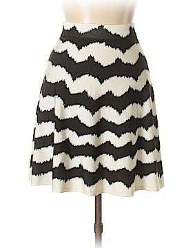 INC International Concepts Casual Skirt Size L (Petite)