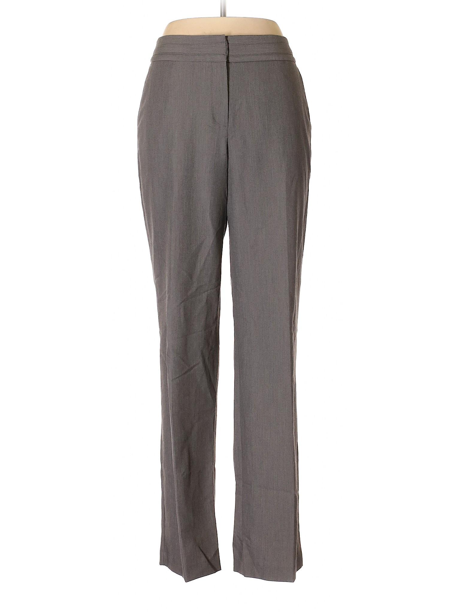 leisure Dress Attitude Boutique Lifestyle Pants CnSdp88xwq