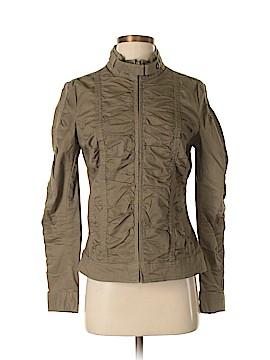 MNG Jacket Size XS