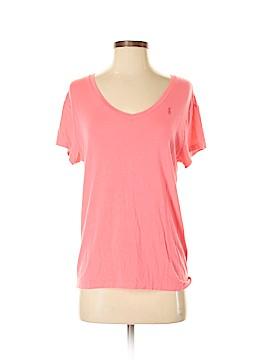 Ralph Lauren Sport Short Sleeve T-Shirt Size S