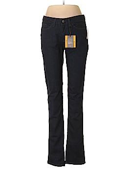 Yummie by Heather Thomson Jeans 32 Waist