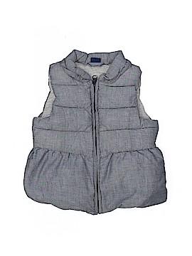 Baby Gap Vest Size 4T